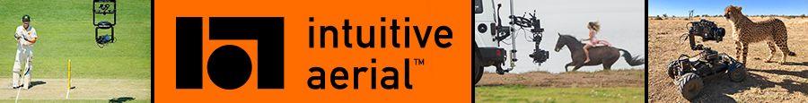 Inbjudan till teckning av Units i Intuitive Aerial